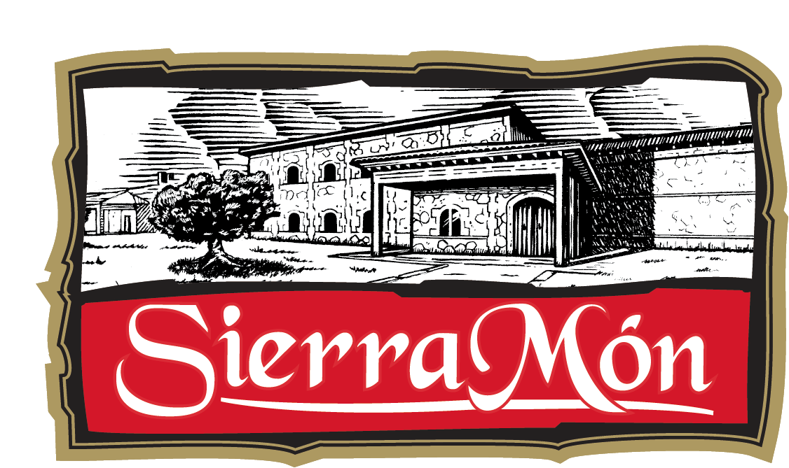 SierraMon